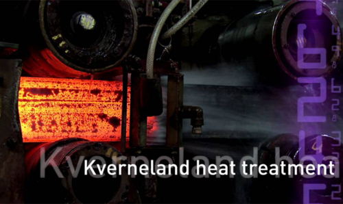 Kverneland Technology